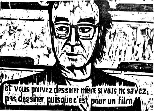 godard-print-02